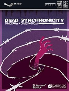 Dead Synchronicity: Tomorrow Comes Today (2015) PC