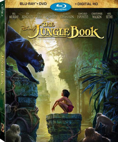 Скачать книга джунглей в хорошем качестве 2016.