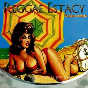 Reggae Estacy (2017) mp3 бесплатно музыка