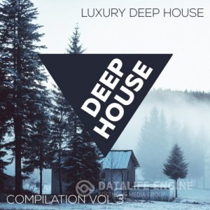 Luxury Deep Vol.3 (2017) mp3 бесплатно музыка